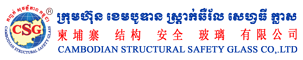 CSSG Co.,Ltd.